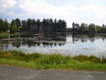 lake kutsher's