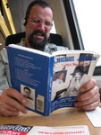 Essentail reading