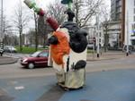 ugly public art