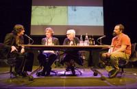 Highlight for Album: Rotterdamage 2008