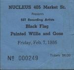 Ticket 1986