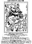 The Movie Strikes Again (David Markey 1979)