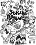The Movie Strikes Again 1979