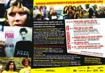 Desperate Cinema UK Tour ad (back)
