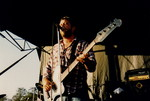 watt, irvine '95